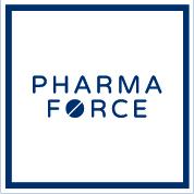 PharmaForce